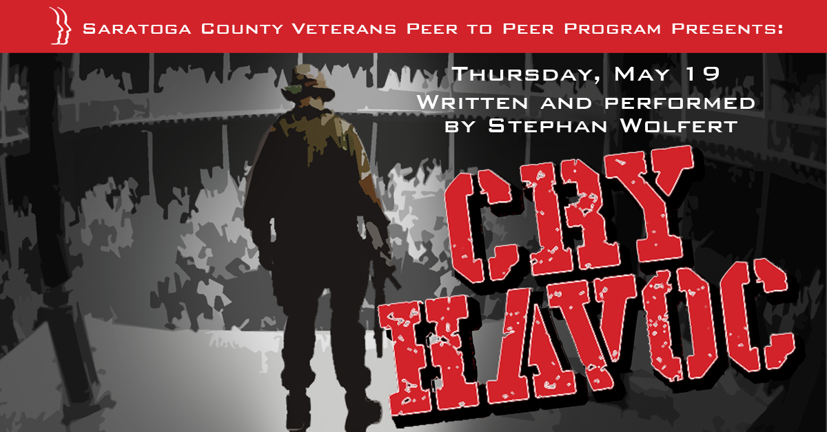 cry-havoc-event-promotion