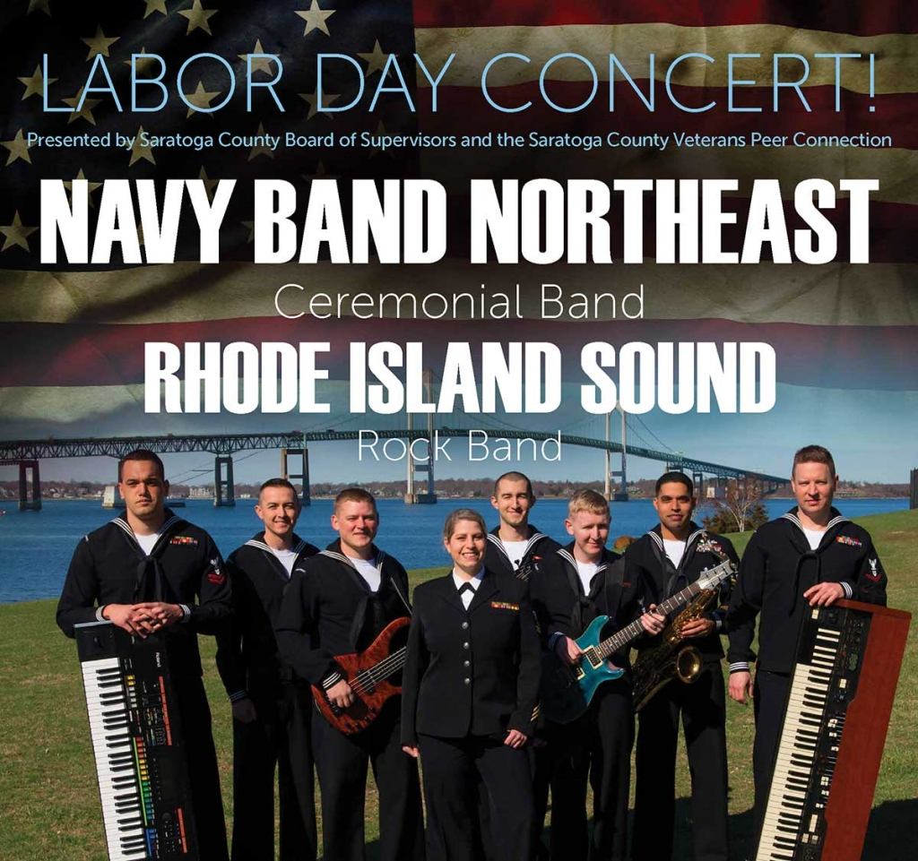 Navy-Band-Northeast-Rhode-Island-Sound-Labor-Day-Concert