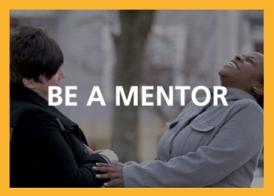Be a Mentor - Saratoga County Veterans Peer Connection Program