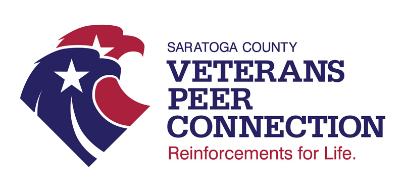 Veterans Peer Connection in Saratoga County