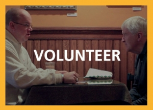 Volunteer - Saratoga County Veterans Peer Connection Program