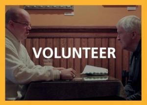 Volunteer - Saratoga County Veterans Peer Connection Program